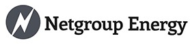 Netgroup Energy